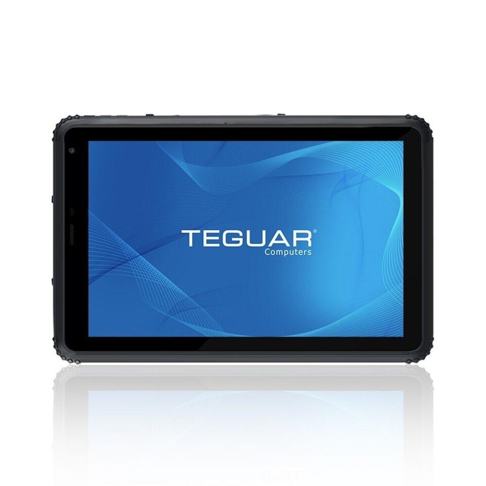 "10"" Slim Rugged Tablet | TRT-A5380-10S"