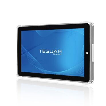 "12"" Medical Tablet 