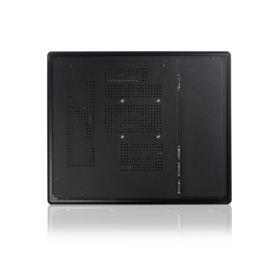"""15"""" Industrial Computer"""