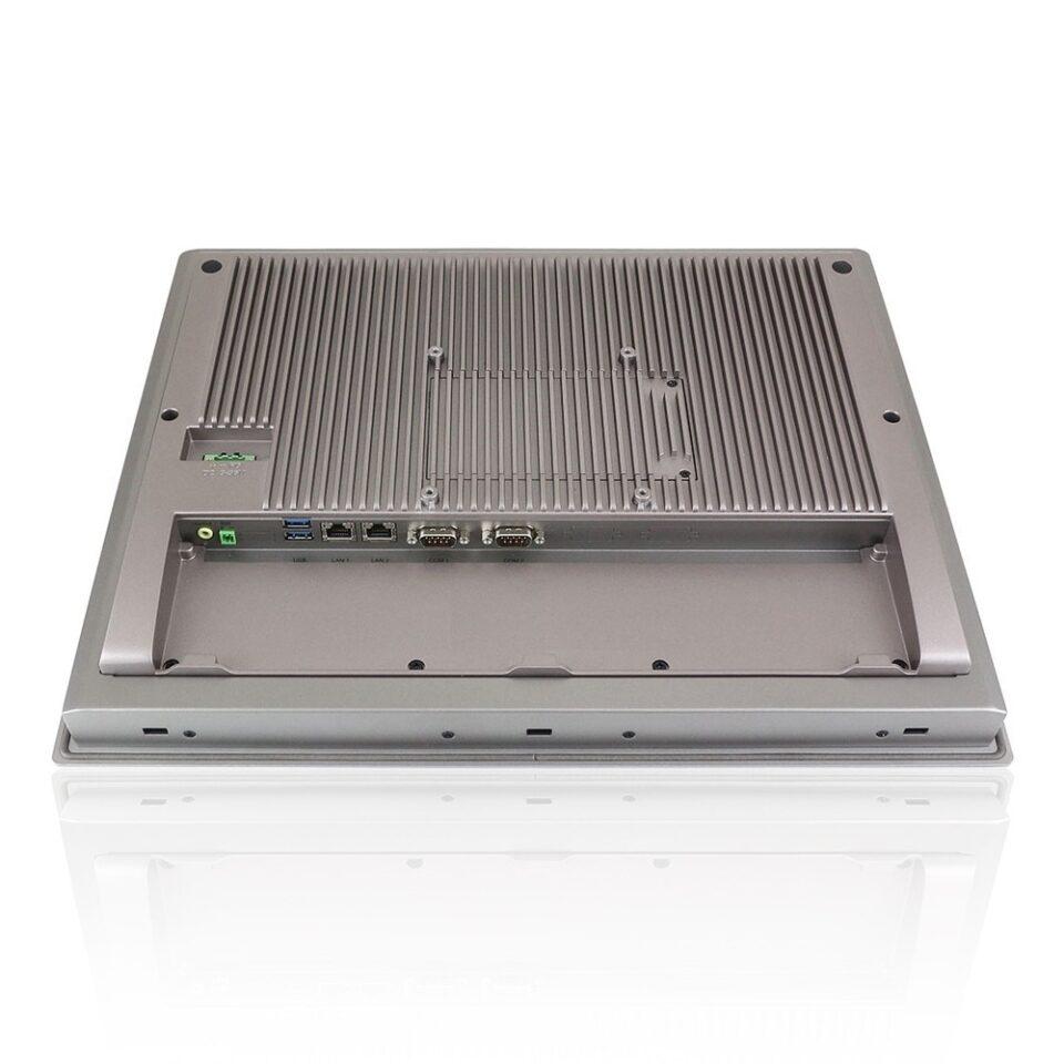 "15"" Industrial Panel Computer   TP-2945-15"