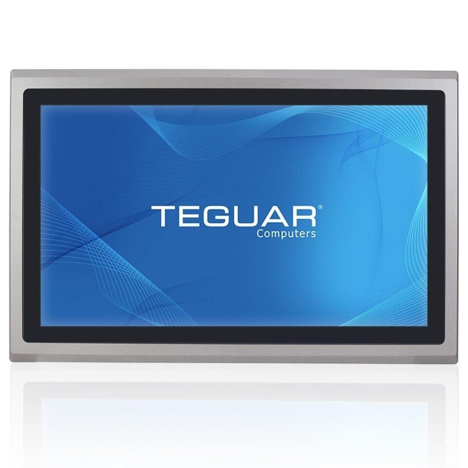 "15.6"" Industrial Touchscreen   TD-45-16"