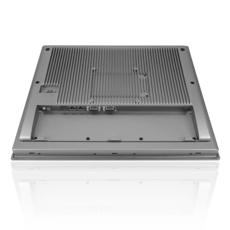 """19"""" Industrial Panel PC