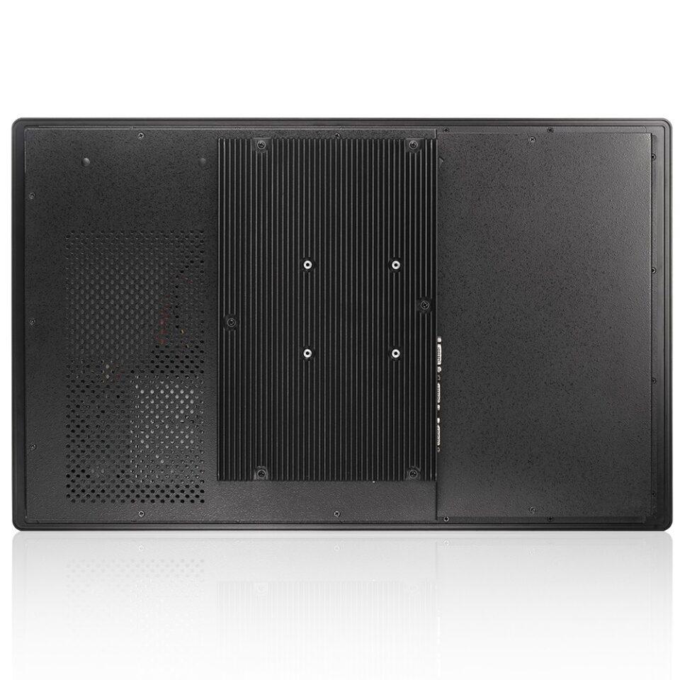"""22"""" Fanless Panel PC   TP-5010-22"""