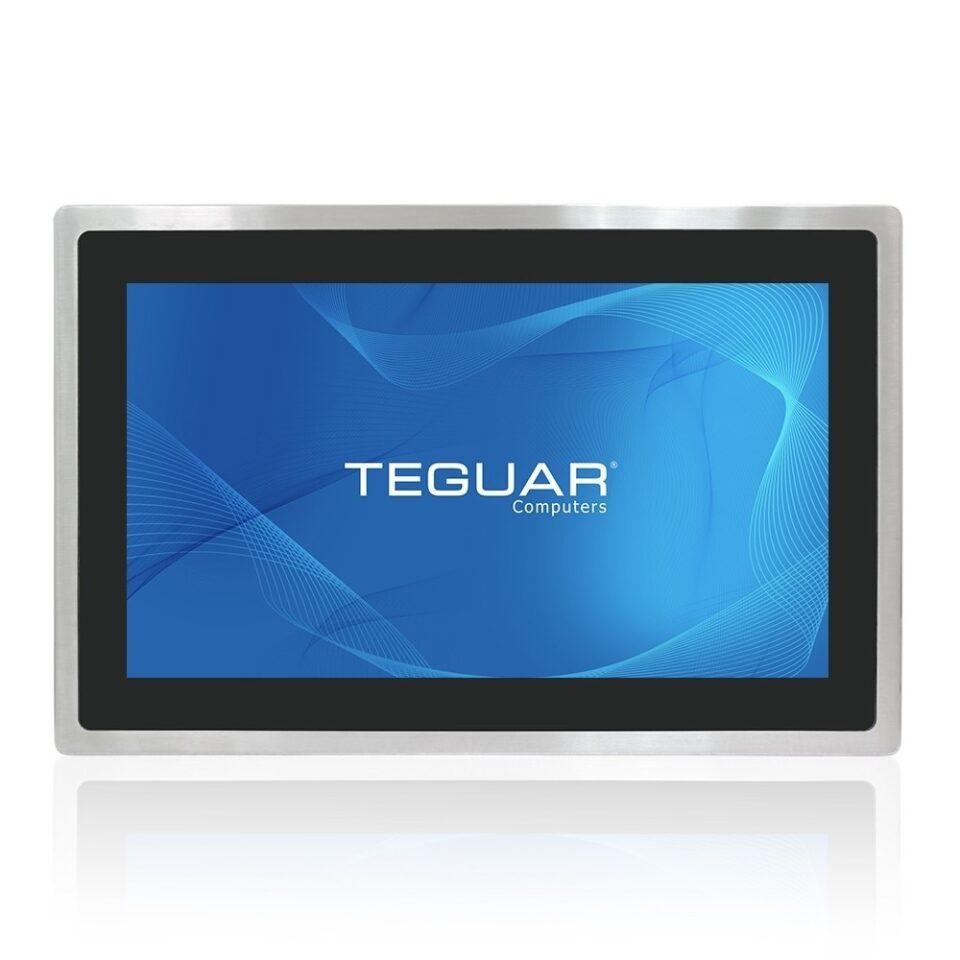 "24"" Waterproof Touch Monitor   TSD-45-24"