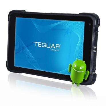 Android Tablet | TRT-A5380-08