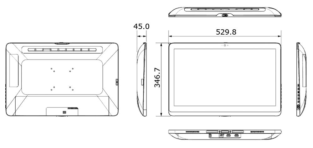 TM-5557-22-Tech-Draw
