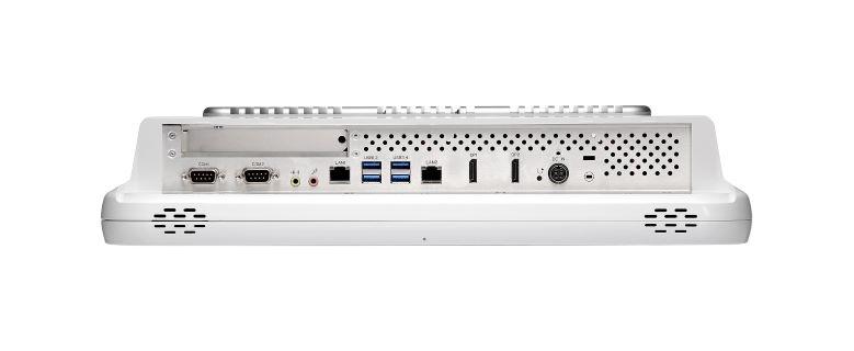 Medical Computer IOs TM-5010-15