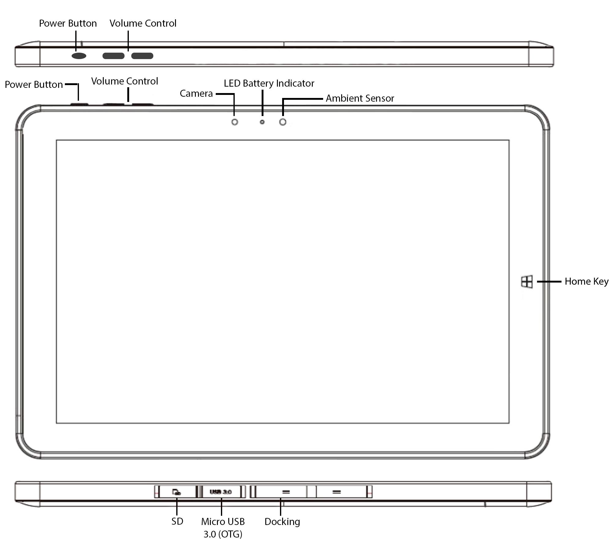 TMT-4375-12 Specs