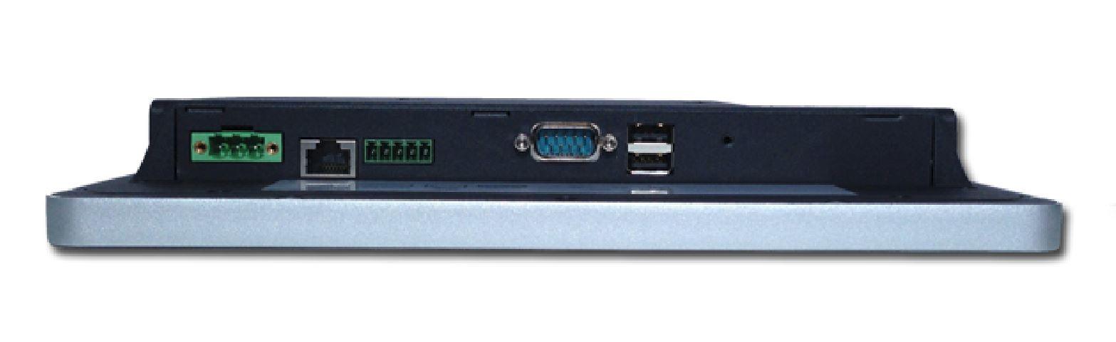 TP-2920-10 IOs