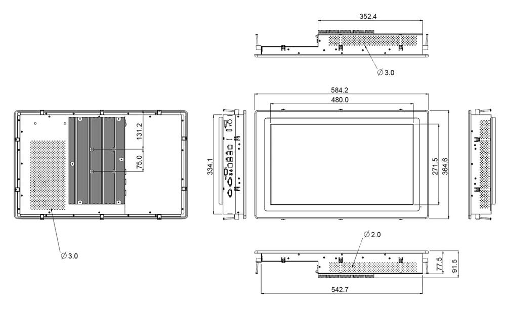 TP-5010-22-tech-drawing