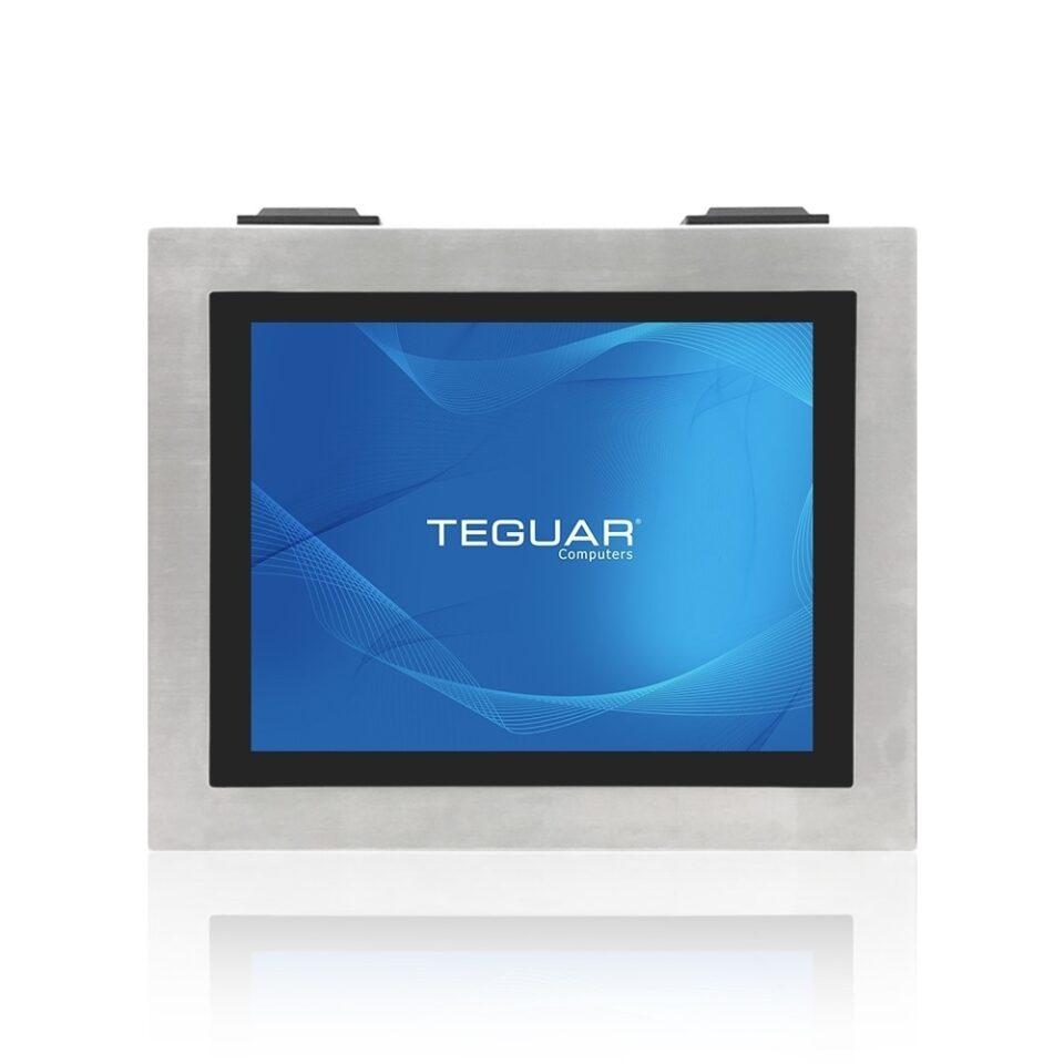 C1D2 PC for Hazardous Areas | TSX-5010-15