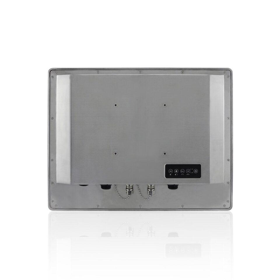 C1D2 Hazardous Area PC    TSX-2920-15