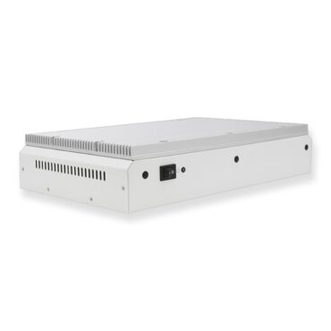 Fanless Medical Box Computer | TMB-5010