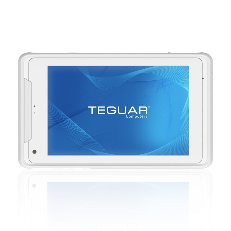 "8"" Medical Tablet PC 