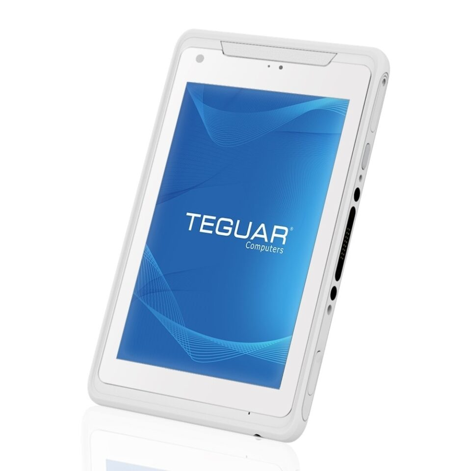Medical Grade Tablet PC | TMT-4391-08