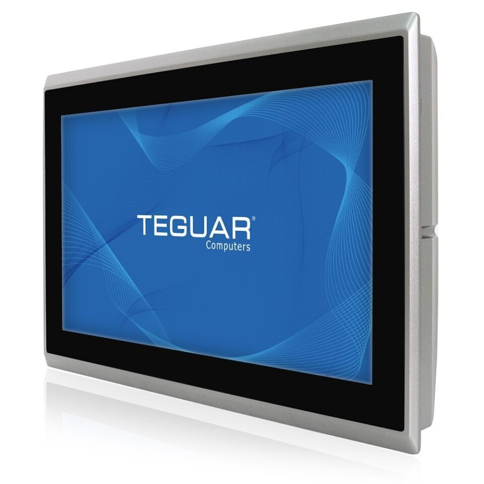 """16"""" Industrial Android PC 