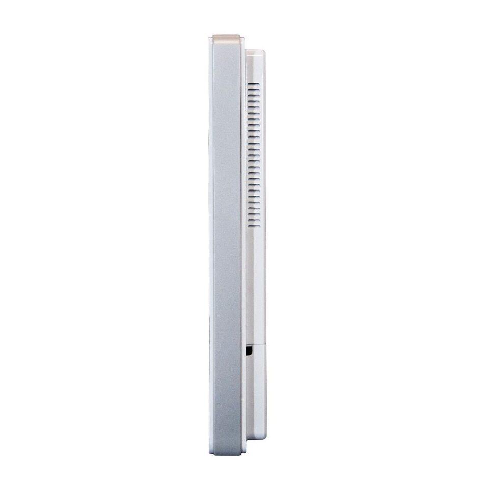 Slim Medical Computer | TP-5040-19M