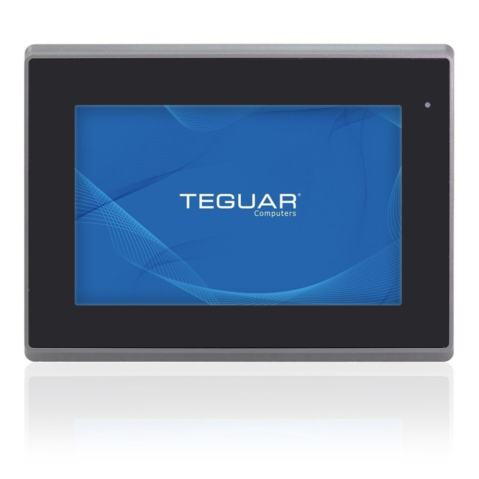 """7"""" Android Computer 