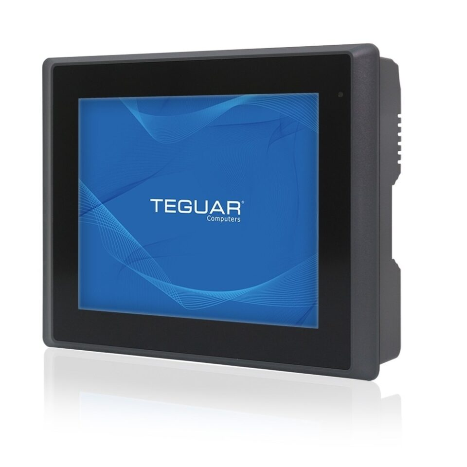 """7"""" Android Panel PC 