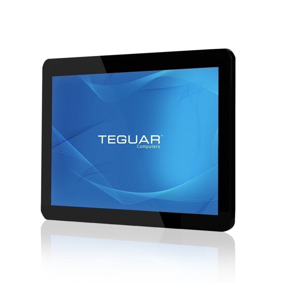 TP-A950-07 android panel pc