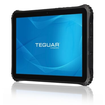 "12"" Rugged Tablet 