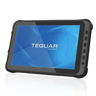 Android Rugged Tablet | TRT-Q5380-10