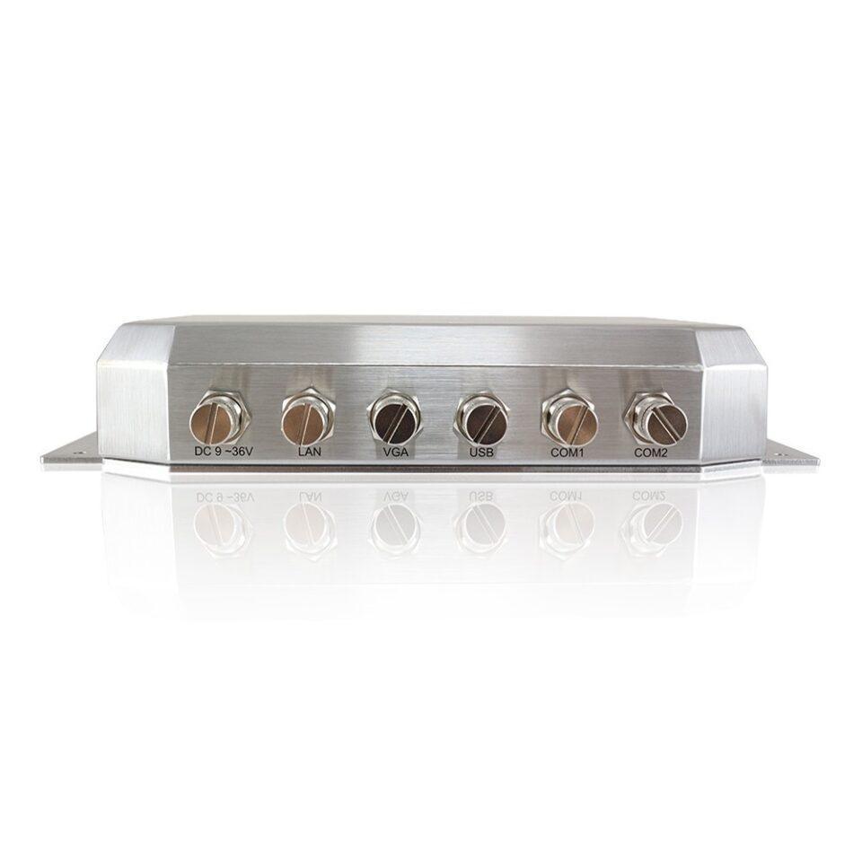 Waterproof Box Computer | TWB-2945