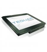 Teguar TP-2945-22 open frame touchscreen pc