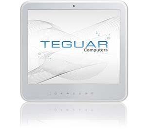 Teguar TM-3110-19 medical panel pc