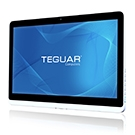 Teguar TM-5557-22 medical all-in-one computer
