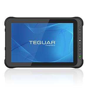 Teguar TRT-Q5380-10 rugged tablet