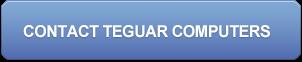 Contact Teguar Computers button