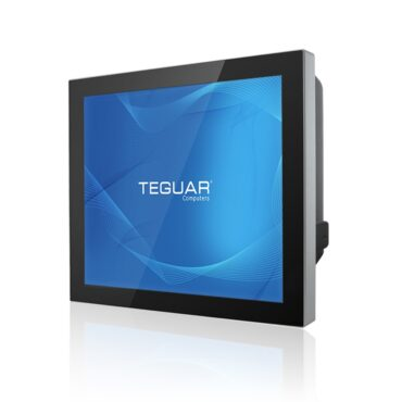Teguar TA-A920-15 All-in-One Computer