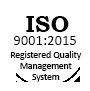 ISO QMS
